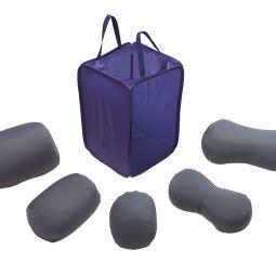 cuscini posturali cuscini posturali