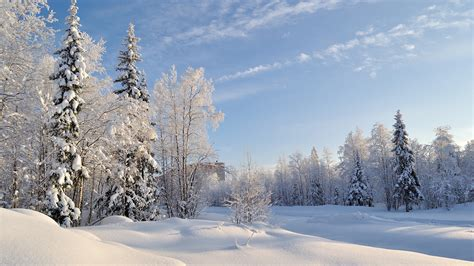beautiful snowy russian winter hd wallpapers page    volganga