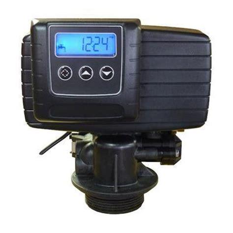 So Klin Softener 1 8 waterontharder standalone 10l waterreiniging