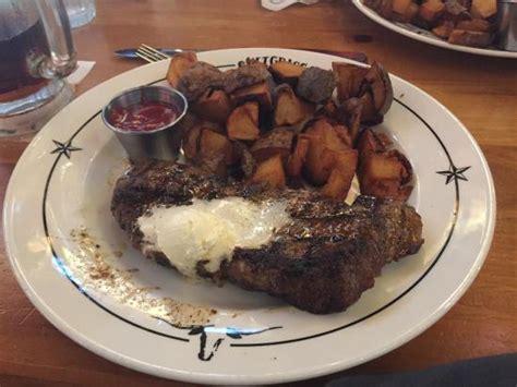 saltgrass steak house webster tx photo0 jpg picture of saltgrass steak house webster tripadvisor