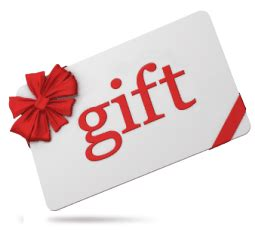 Google Books Gift Card - how to give an ebook as a gift gift an ebook to friends and family