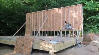 Blueprints To Build A House Samuel Next 8 X 14 Storage Shed Plans