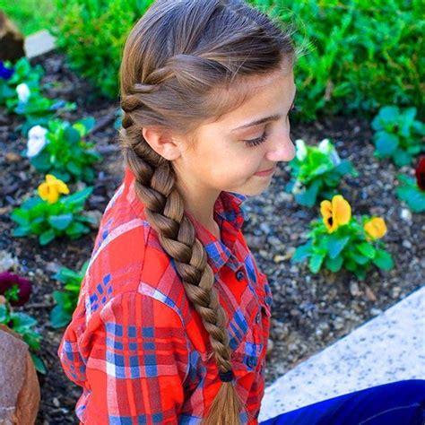 hairstyles for junior high school best 25 cute girls hairstyles ideas on pinterest cgh