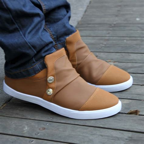 Kran Air Jopex fashion casual shoes daftar update harga terbaru indonesia