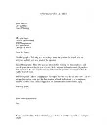 career cover letter 10 career change cover letter most powerful resume