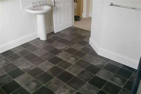 cushioned bathroom flooring g2 carpets gallery competitively priced carpet fitting