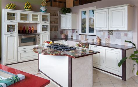 cucine in muratura con isola cucine in muratura con isola beautiful cucina in muratura