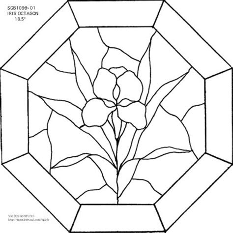 zentangle pattern directory index of membersonly octagons of october stained glass