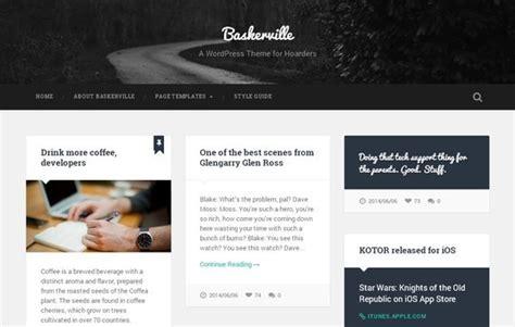 killer themes wordpress 40 killer fresh wordpress themes for free download
