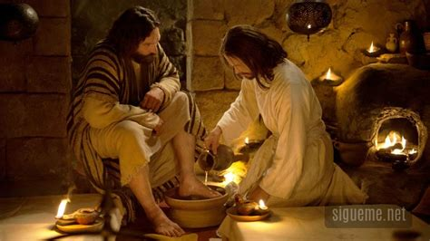 imagenes de jesus lavando los pies imagenes de jesus lavando los pies pictures to pin on