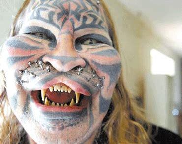 tattoo cat man victoria stitch jeffree star and hyperreality