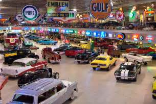 new car collection houses car collection pratte now moving on to