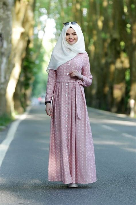 3180 Erlisa Syari Dress Maxi Khimar 17 best images about abaya on caftans dress and stephane rolland