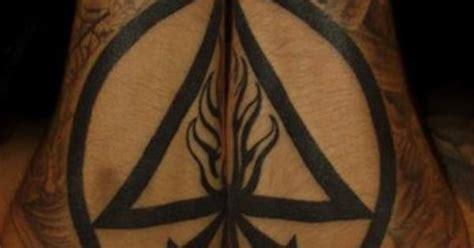 constantine tattoo constantine tattoos constantine