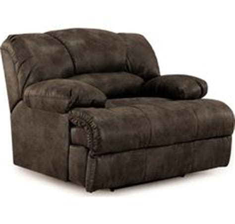 best oversized recliners indoor oversized chaise lounge bandit pad over chaise 2