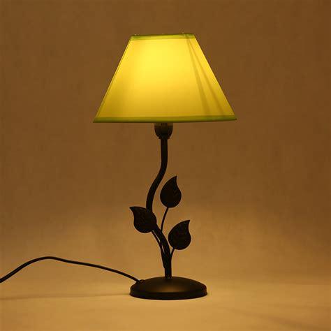 Desk Lamp Ideas by Creative Desk Lamp Designs Modern Floor Lamps