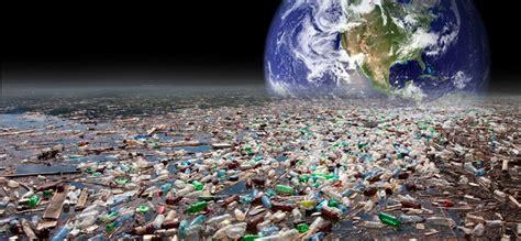 imagenes fuertes sobre la contaminacion las consecuencias de la contaminaci 243 n ambiental