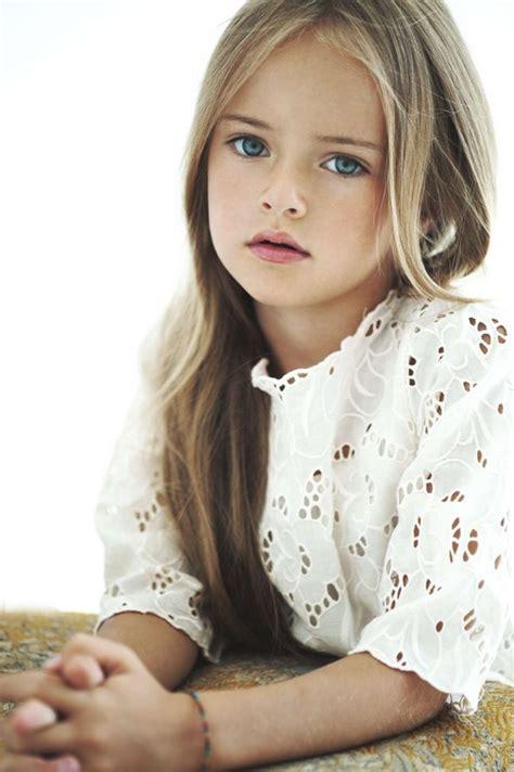 beautiful girl kristina pimenova kristina pimenova aww you cutie pie pinterest it is