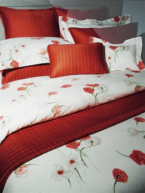 beautiful coverlets 1000 images about beautiful quilts and bedspreads on