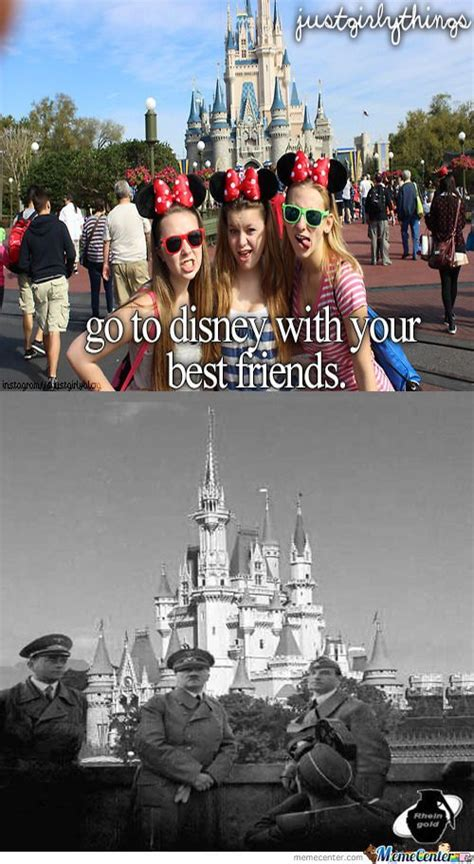 Disneyland Meme - best 25 disneyland meme ideas on pinterest disneyland