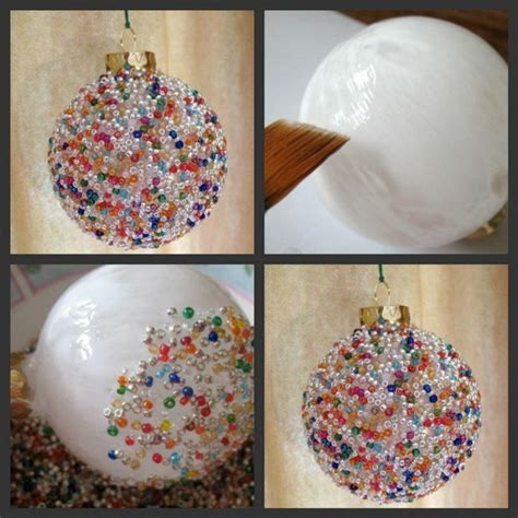 seed bead crafts best 20 bead bowl ideas on melted bead bowl