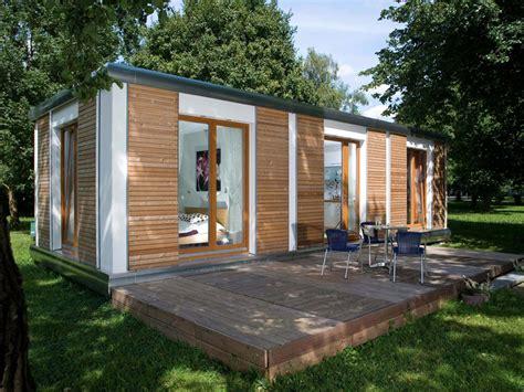 ein haus singlehaus bauen tipps und informationen kosten