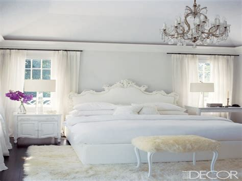 chandelier for girls bedroom elle decor bedroom bedroom white chandelier chandeliers