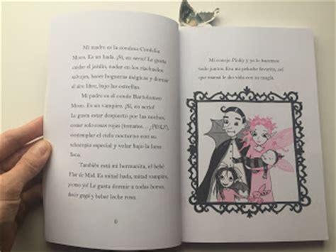 libro isadora moon va al adivina quien lee isadora moon va al colegio harriet muncaster