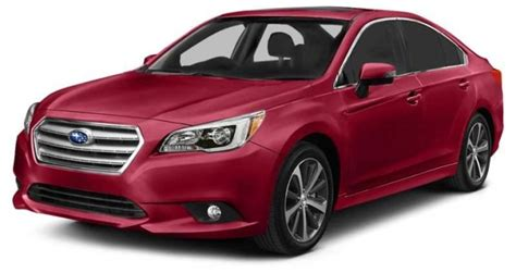 Subaru Leases by Best Awd Lease Deals 2014 Html Autos Post