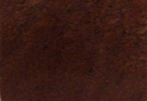 Brown Soapstone soapstone gian carlo stoneworks