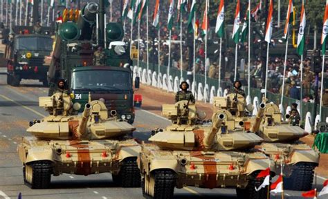 Indian Defence Companies Mba Openings bid to attract indian foreign firms to invest in defence