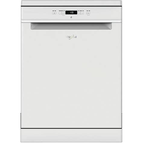 best whirlpool dishwasher whirlpool dishwashers whirlpool dishwashers white