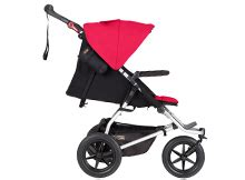lightweight strollers that fully recline lightweight stroller full recline strollers 2017
