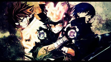 anime wallpaper for zenfone 6 anime wallpaper 1920x1080 46844