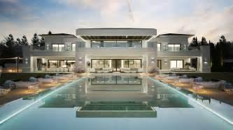 Indogate.com   Maison Moderne Borddeleau