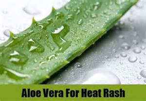 Best Bath And Body Works Shower Gel 5 home remedies for heat rash natural remedies for heat