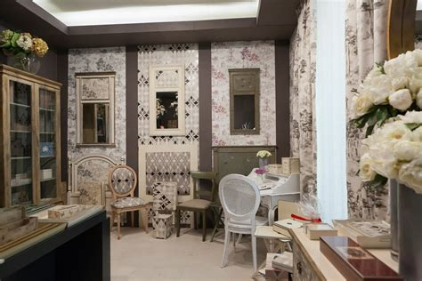 casa decor casa decor madrid 2011