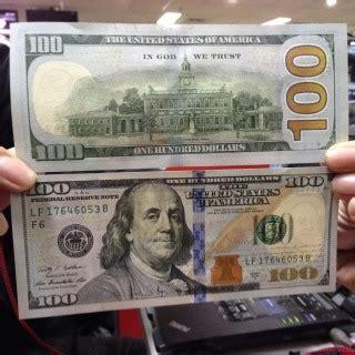 detik yuan 10 mata uang paling favorit di dunia ada 4 dari asia