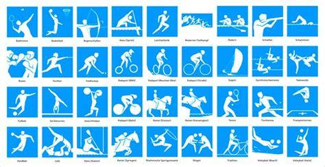 wann beginnen die olympischen spiele human figure signs and pictograms search