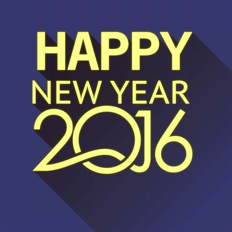 new year 2016 60 best happy new year 2016 wishes pictures and photos