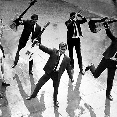 60s swing music stream the first playlist tagged 60s golden oldies