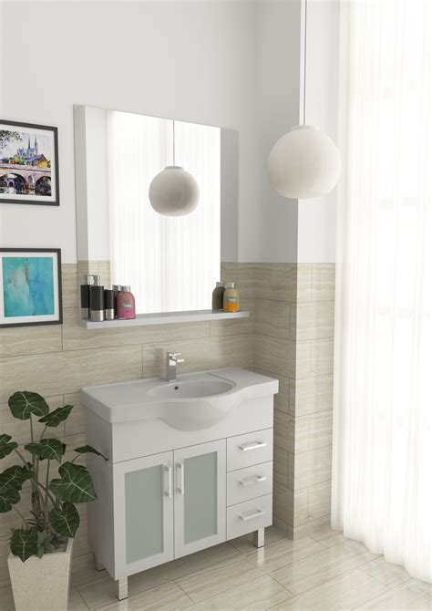 bathroom vanities in south florida inexpensive bathroom vanity diy wood vanity in the master