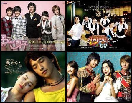 film korea cinta 301 moved permanently
