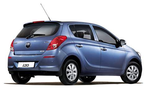 hyundai i20 india price review images hyundai cars