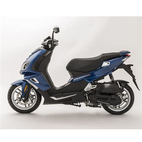 peugeot dealer list scooters mopeds speedfight 125cc peugeot scooter model