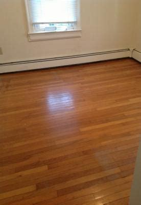staining hardwood floors ocean city nj 08226
