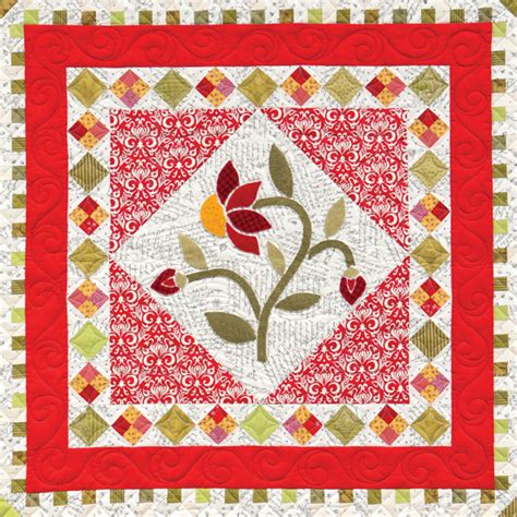 That Patchwork Place - martingale that patchwork place quilt calendar 2014