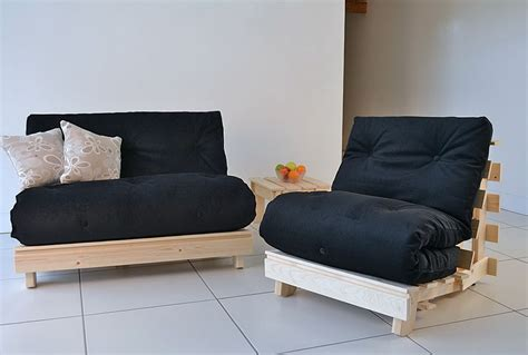 Futon Sofa Bed King Size Refil Sofa Kingsize Sofa Bed