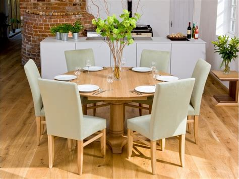 table design inspiration round wood dining table design inspiration tabl and dining