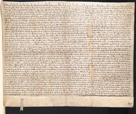 Magna Carta College Oxford Mba by Bodleian Libraries Travel Disruption Keeps Bodleian